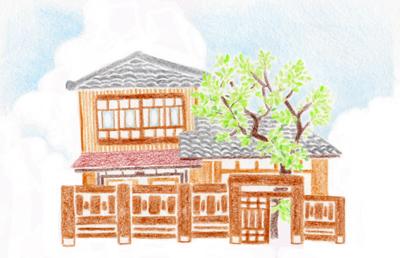 f:id:nana-y-sunao:20170816063354j:plain