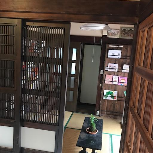 f:id:nana-y-sunao:20170819181900j:image
