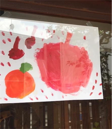 f:id:nana-y-sunao:20170819182526j:image