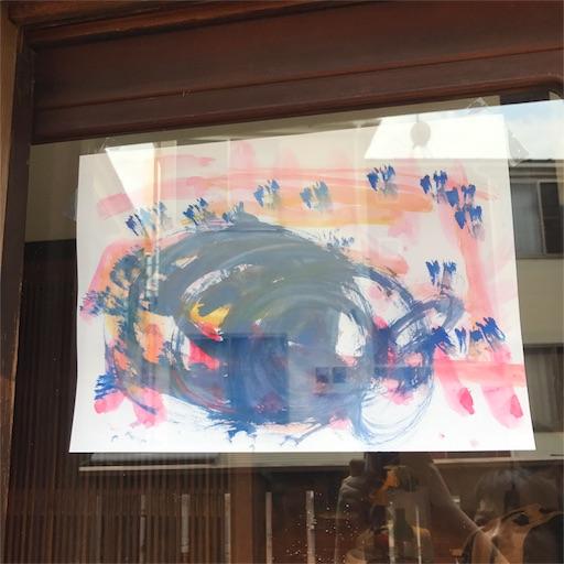 f:id:nana-y-sunao:20170819182732j:image