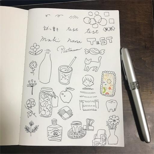 f:id:nana-y-sunao:20180731164022j:image