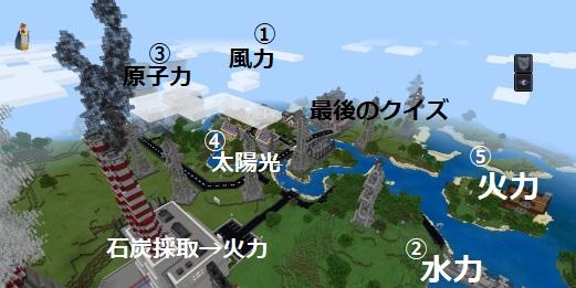 f:id:nana0game:20200528165935j:plain