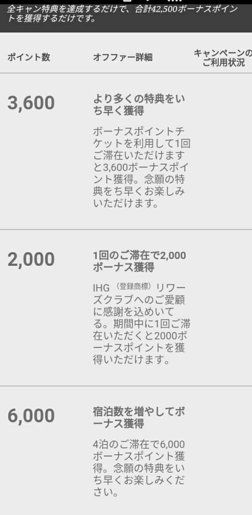 f:id:nana2924:20170505061735j:plain