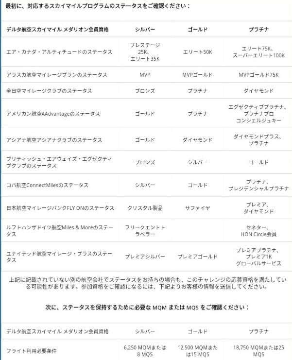 f:id:nana2924:20170511044914j:plain