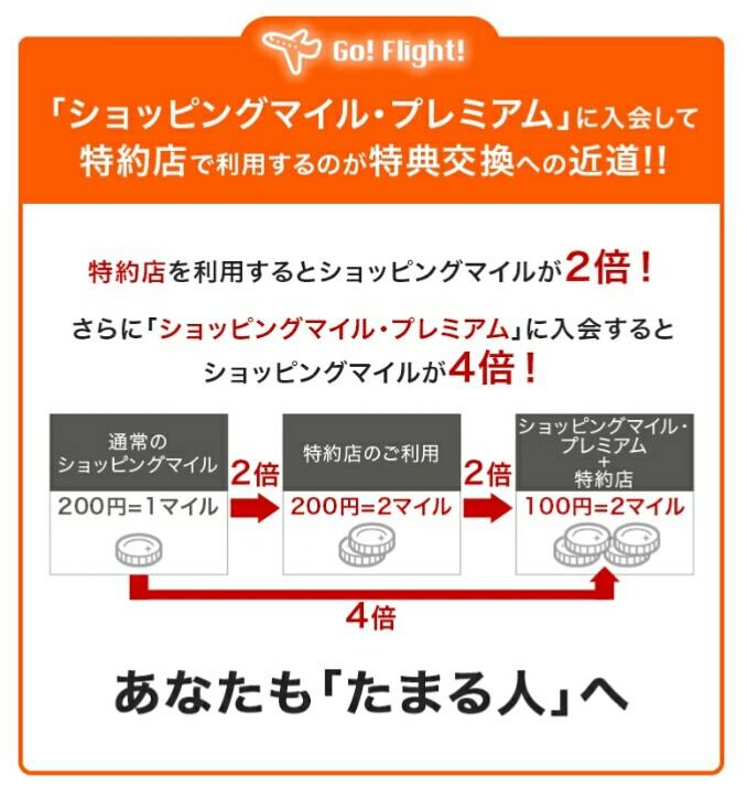 f:id:nana2924:20170601232152j:plain