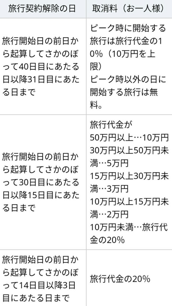 f:id:nana2924:20170615002133j:plain