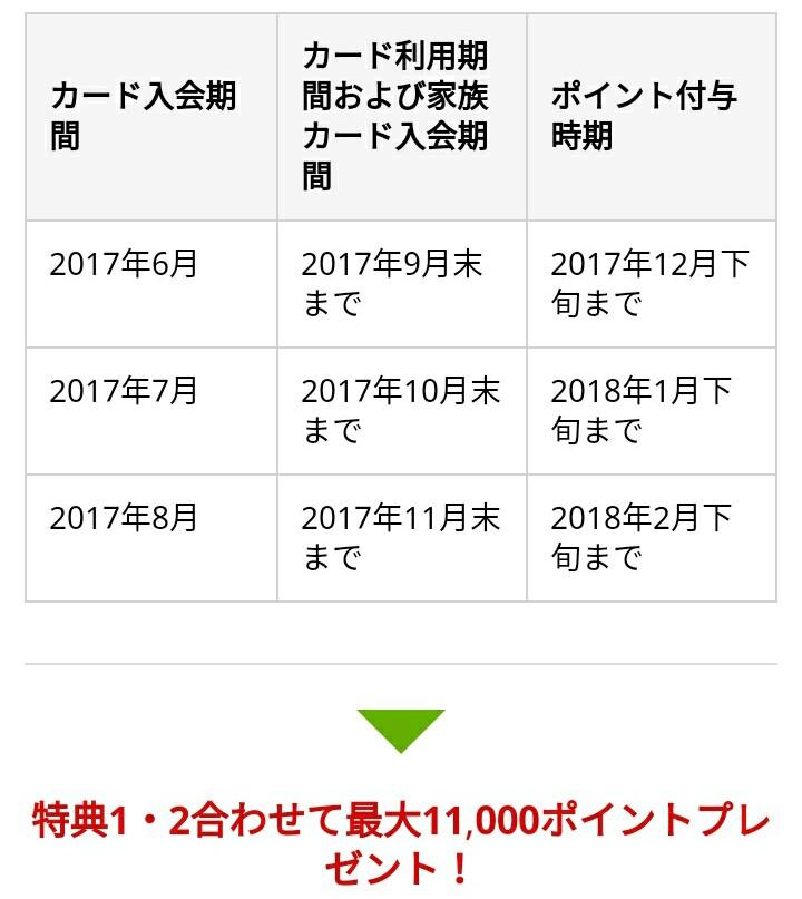 f:id:nana2924:20170715030131j:plain