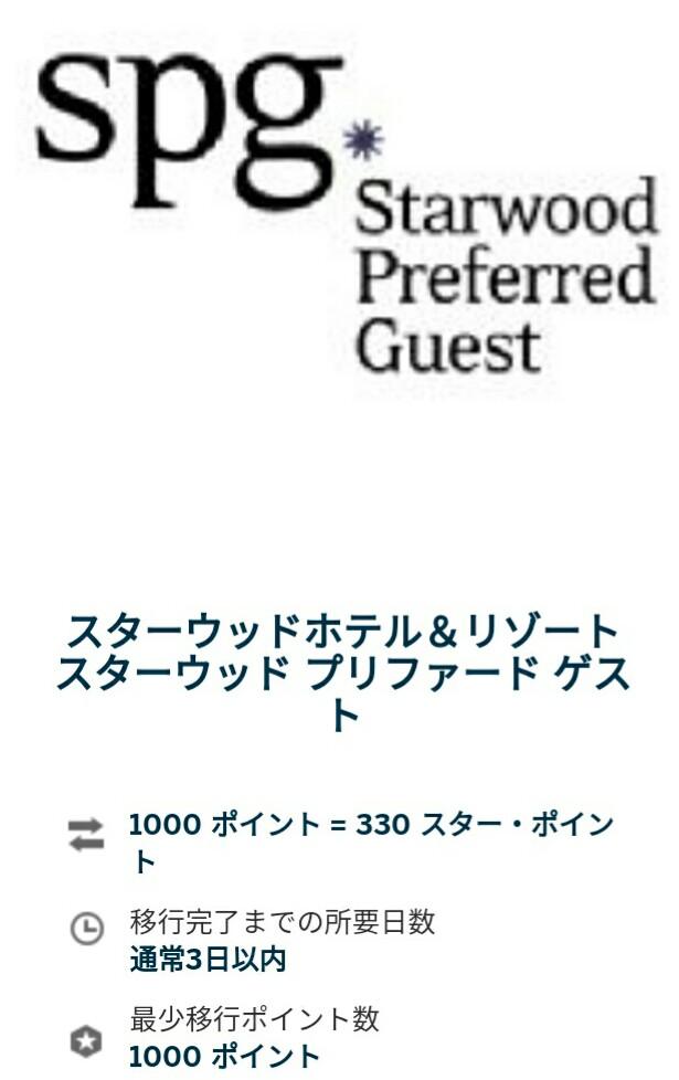 f:id:nana2924:20170801011335j:plain