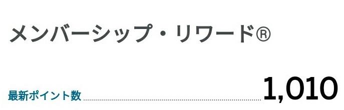 f:id:nana2924:20170801014137j:plain