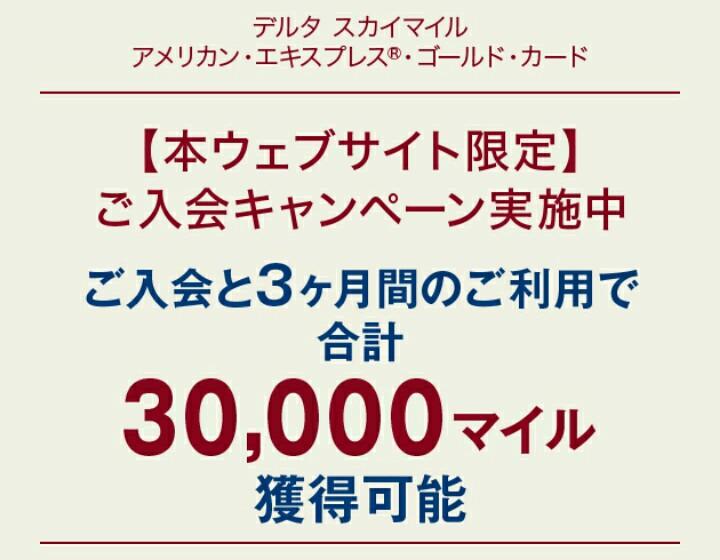 f:id:nana2924:20170805033855j:plain