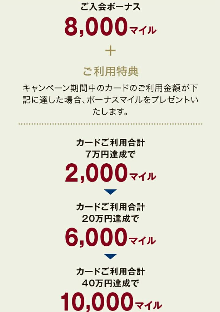 f:id:nana2924:20170805033923j:plain