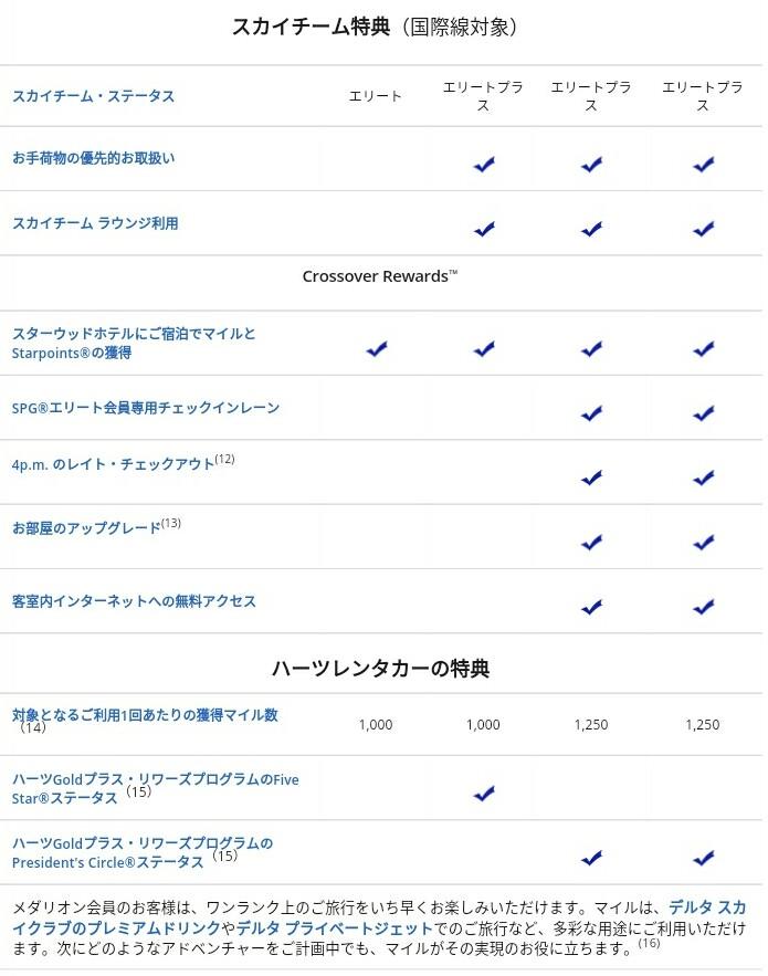 f:id:nana2924:20170805042500j:plain