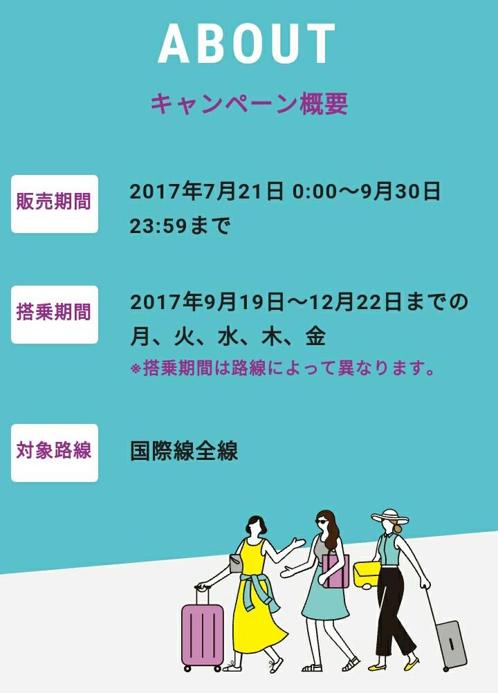 f:id:nana2924:20170907033520j:plain