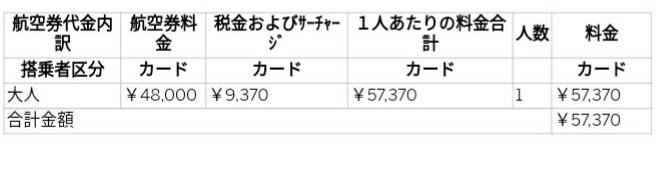 f:id:nana2924:20171009091030j:plain