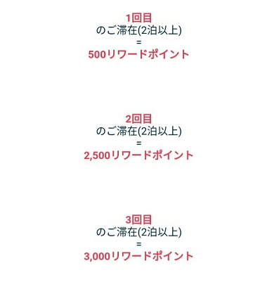 f:id:nana2924:20180208035800j:plain