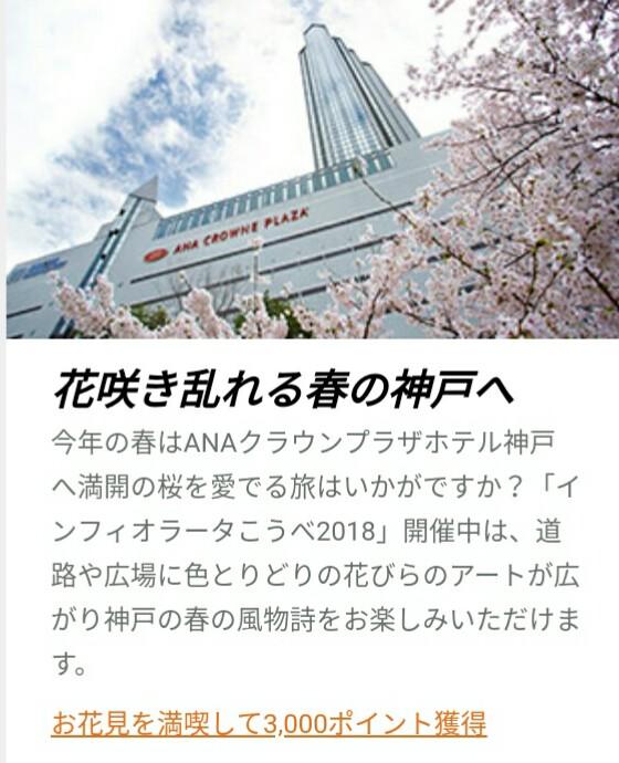 f:id:nana2924:20180402124834j:plain
