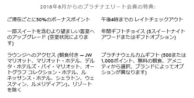 f:id:nana2924:20180825112505j:plain