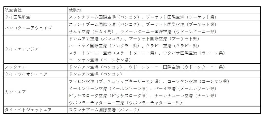f:id:nana2924:20180910155721j:plain