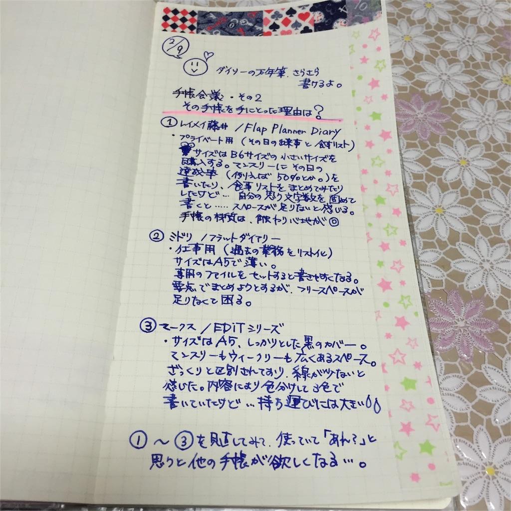 f:id:nana7823love:20170210003044j:image