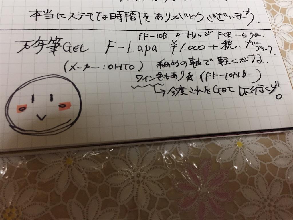 f:id:nana7823love:20170318233200j:image