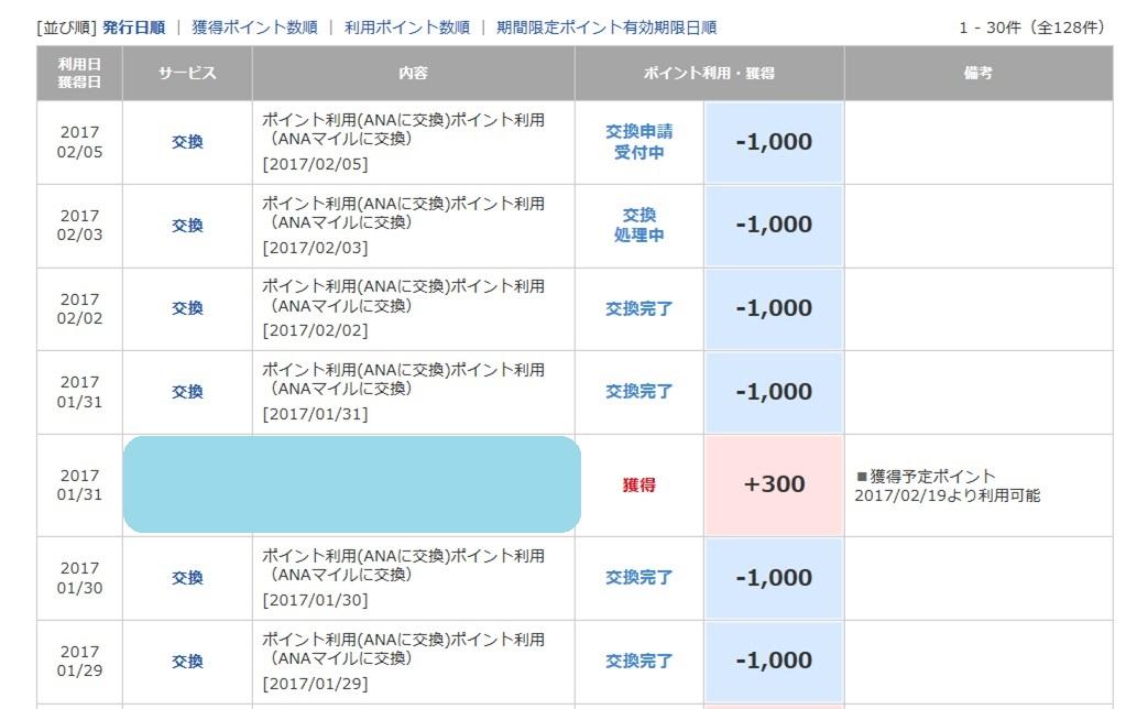 f:id:nana7ko:20170212164202j:plain