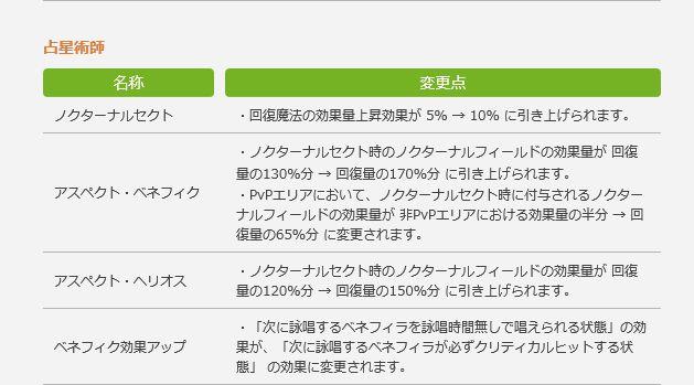 f:id:nana9bo:20160924193843j:plain