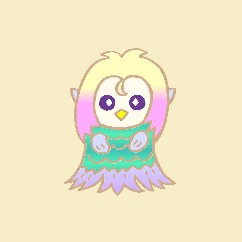 f:id:nana_iroha:20200308234641p:plain