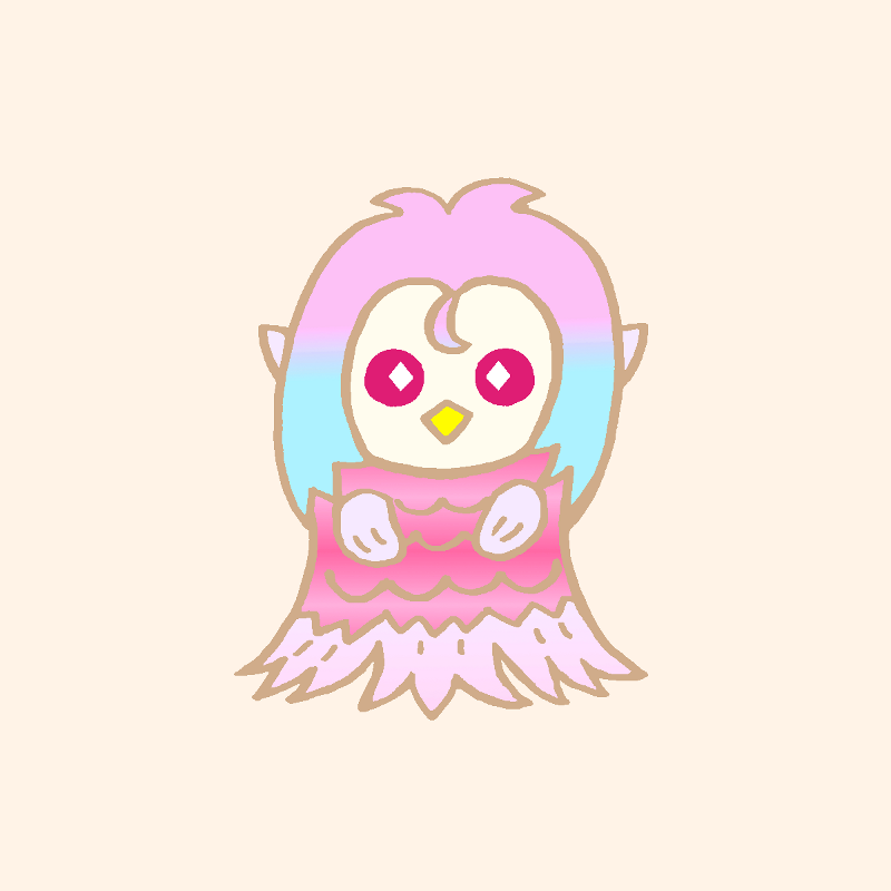 f:id:nana_iroha:20200308234647p:plain