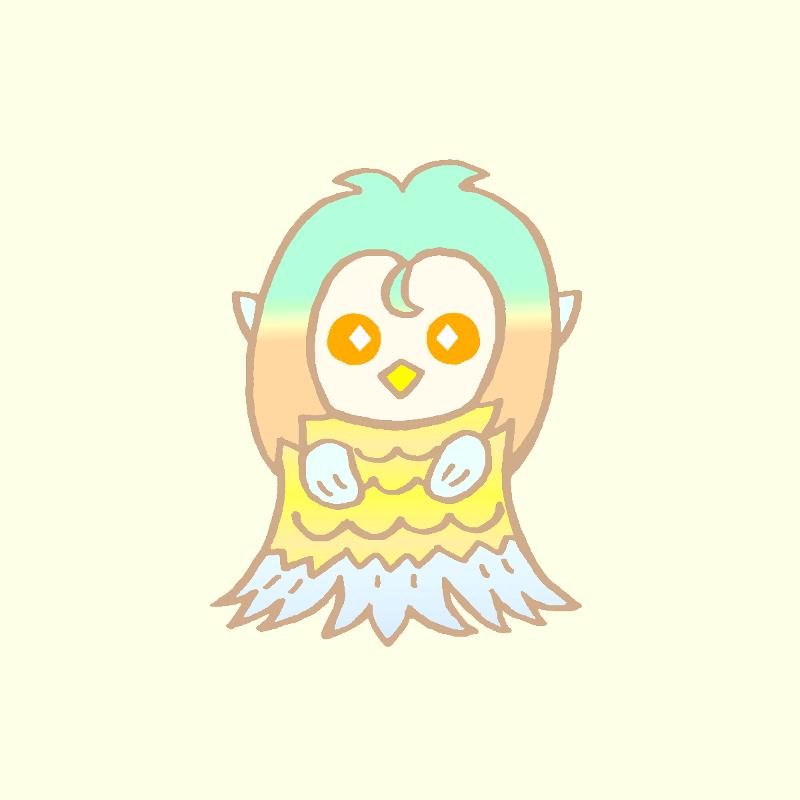 f:id:nana_iroha:20200308234658p:plain
