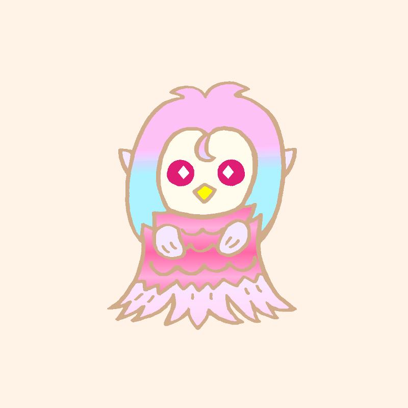 f:id:nana_iroha:20200308234711p:plain