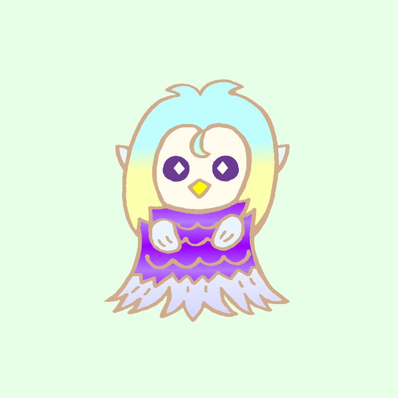 f:id:nana_iroha:20200308234715p:plain