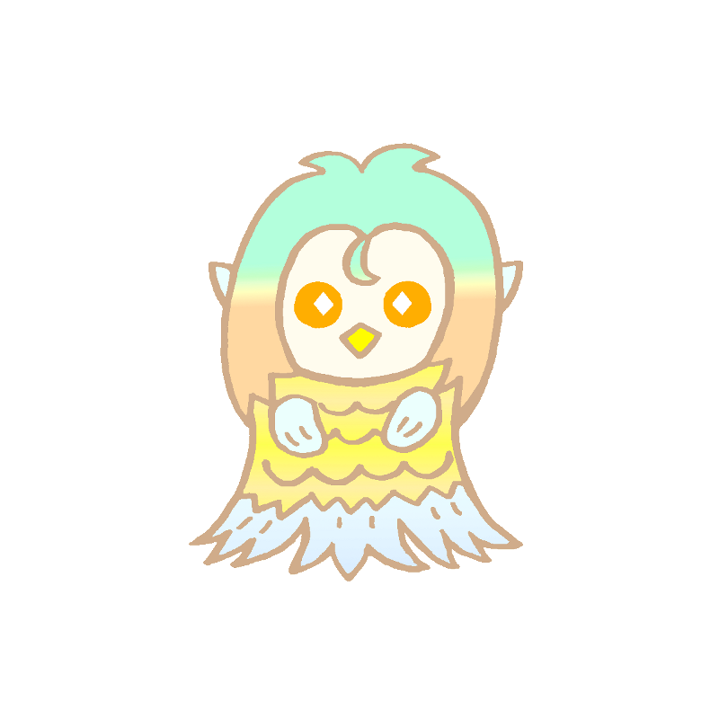 f:id:nana_iroha:20200308234720p:plain