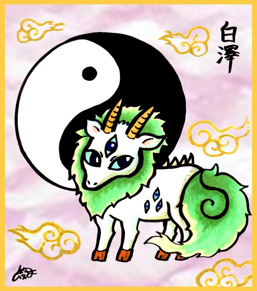 f:id:nana_iroha:20200317205640p:plain