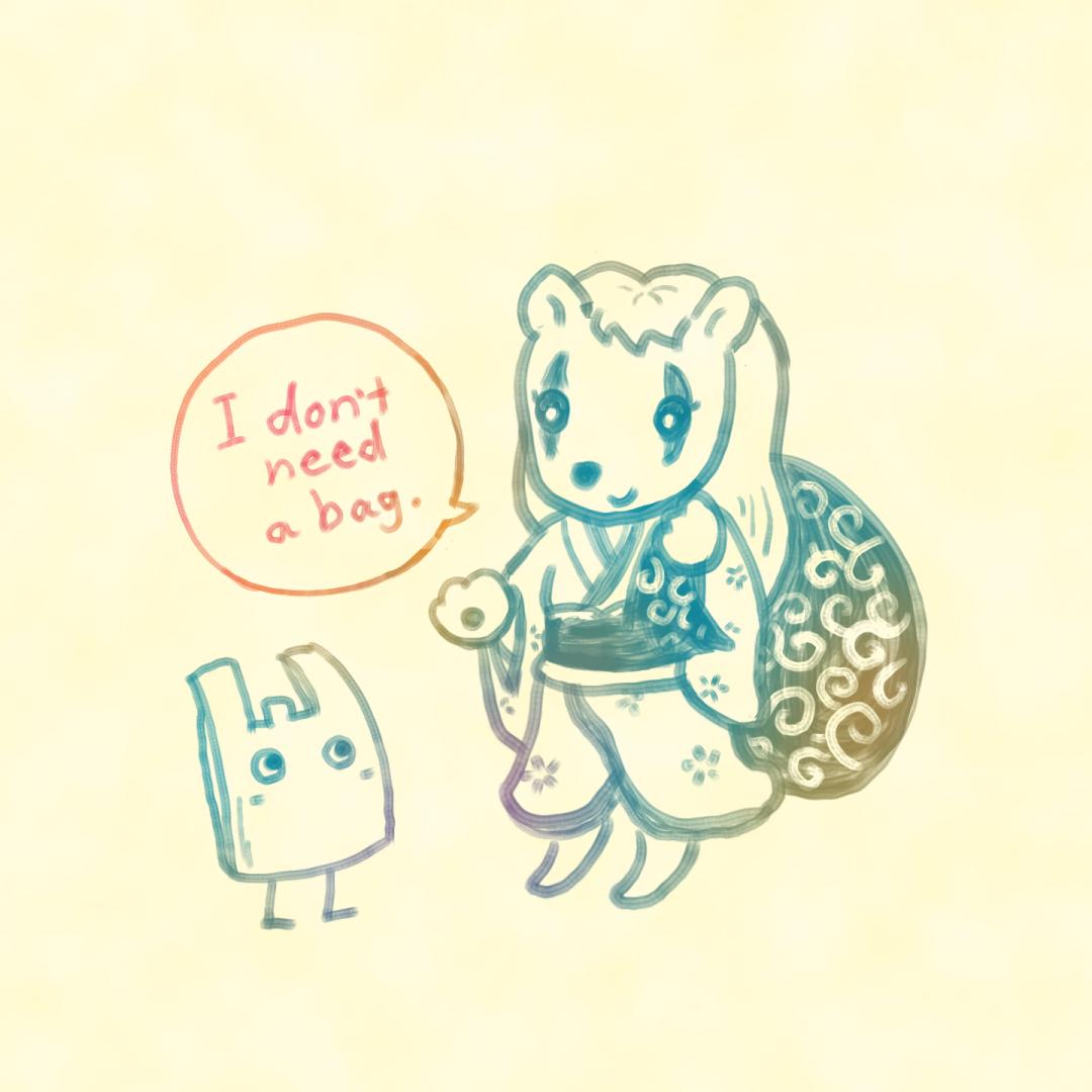 f:id:nana_iroha:20200701233528p:plain