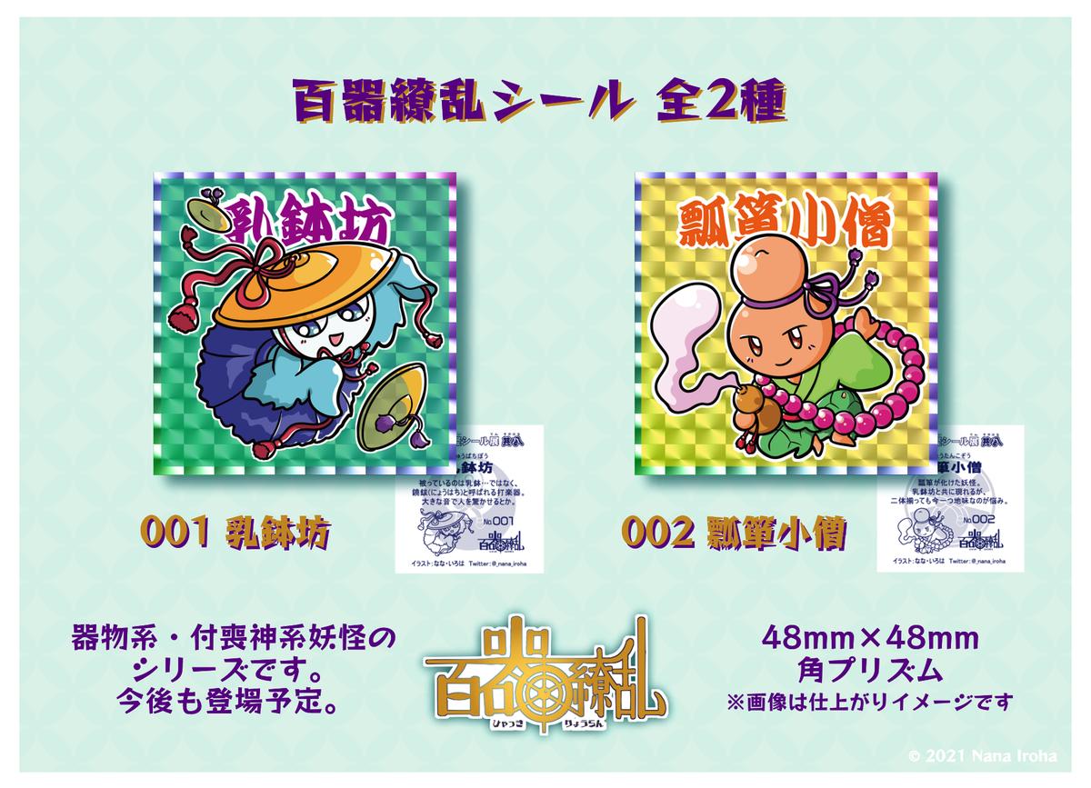 f:id:nana_iroha:20210313235200p:plain