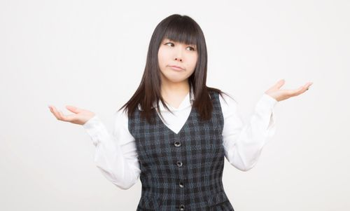 f:id:nana_life:20200130003903j:plain