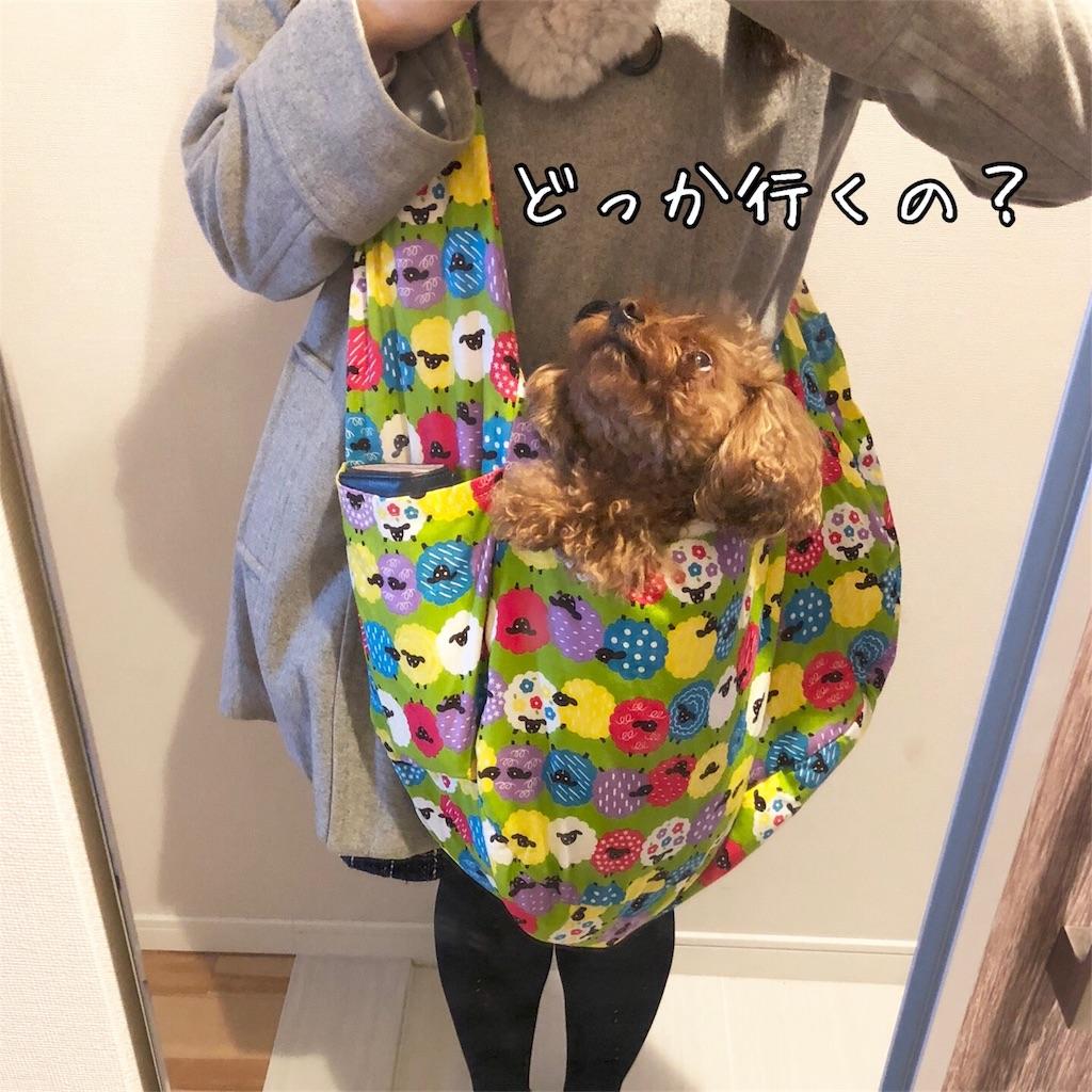 f:id:nana_p:20180209080724j:image