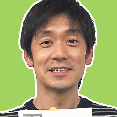 f:id:nana_yu:20180226160001j:plain