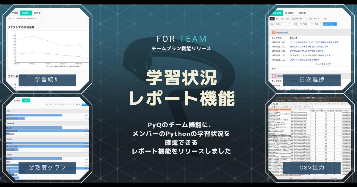 f:id:nana_yu:20190418123043p:plain