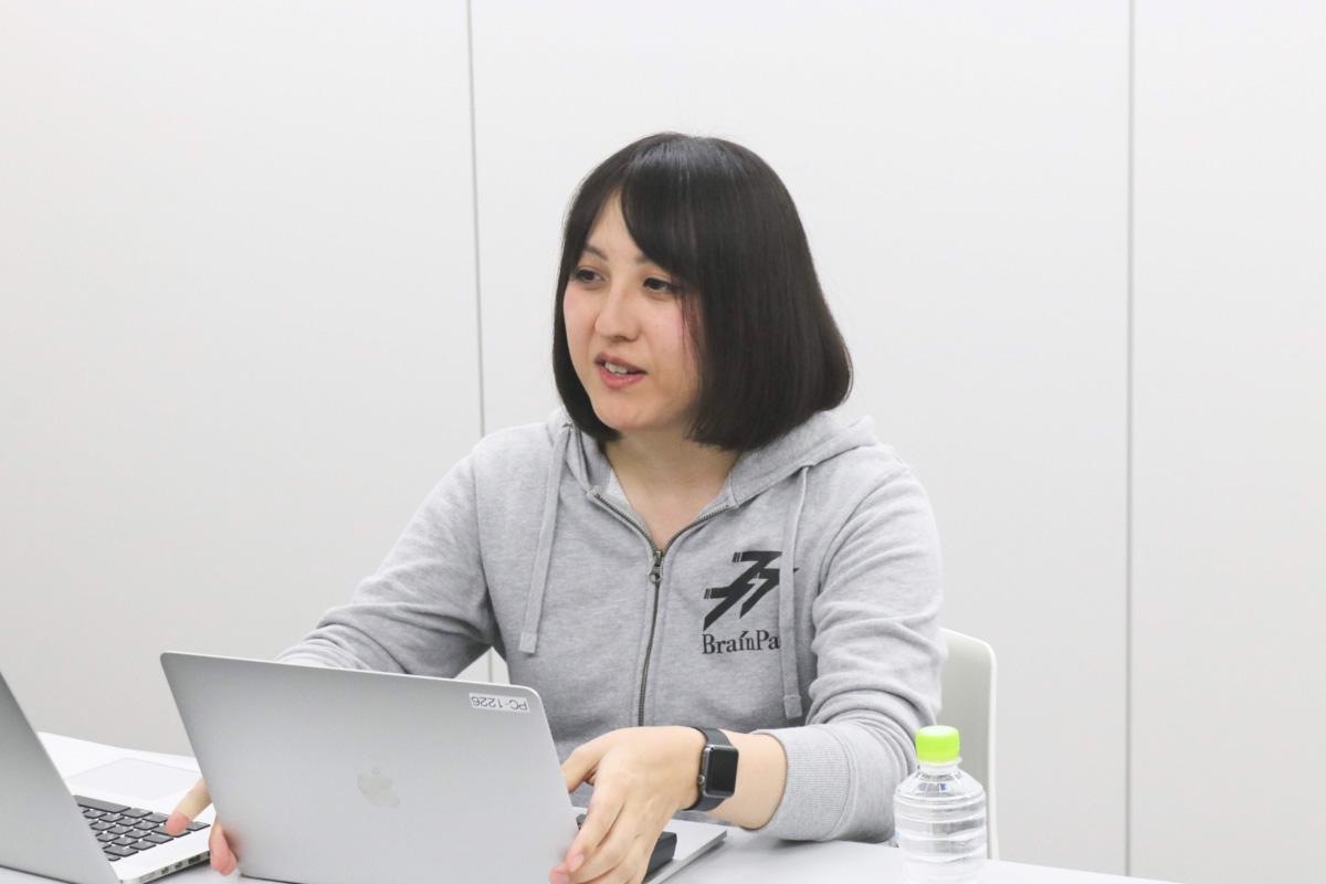 f:id:nana_yu:20190726112840j:plain
