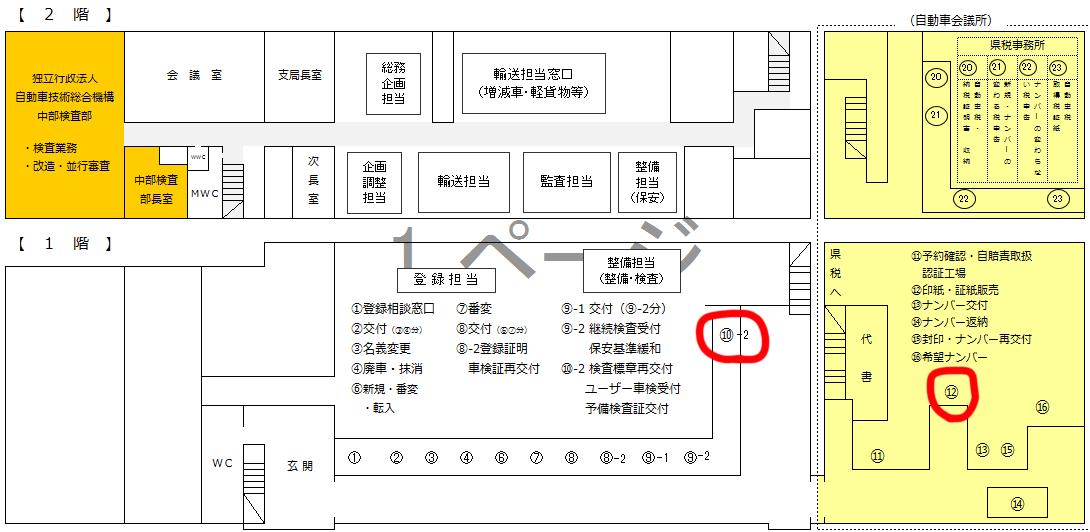 f:id:nanabata:20210612165151p:plain