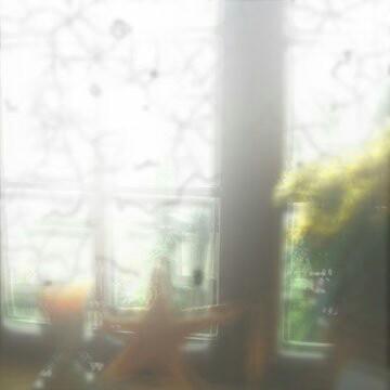 f:id:nanabox:20170402193328j:image