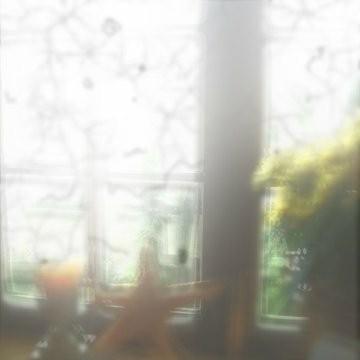 f:id:nanabox:20171227061616j:image