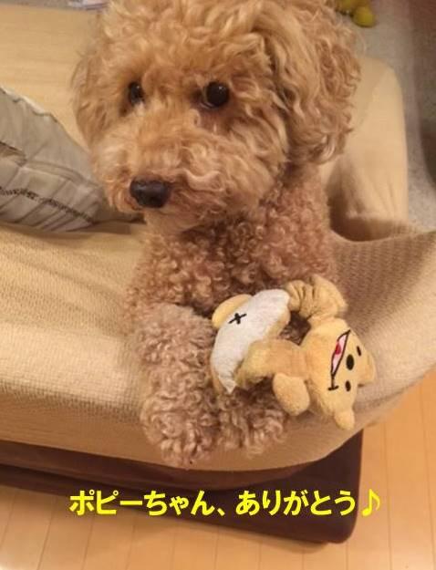 f:id:nanachan59:20170830203251j:plain