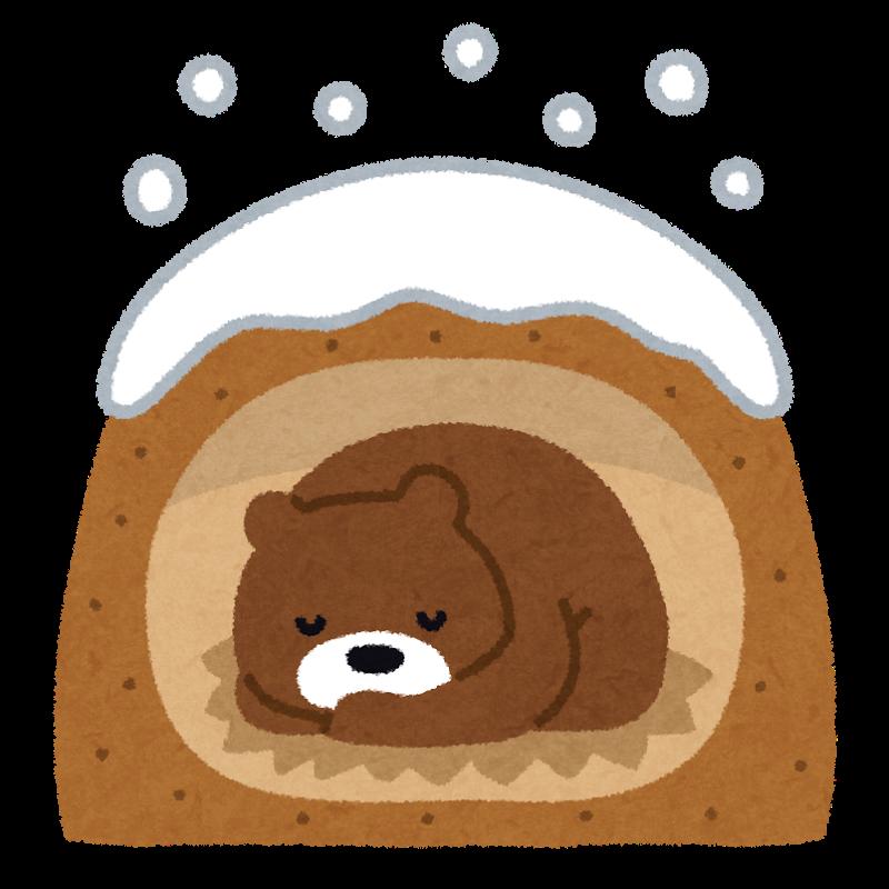 f:id:nanachan59:20171203210612p:plain