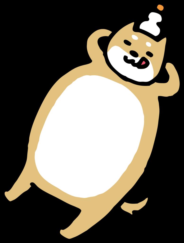 f:id:nanachan59:20171203214401p:plain