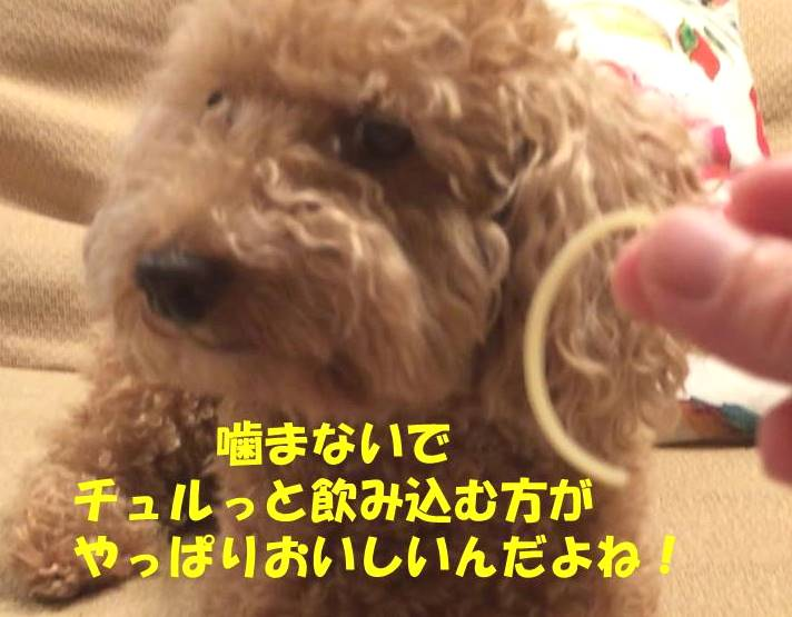 f:id:nanachan59:20180815211106j:plain