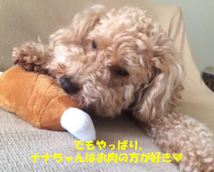 f:id:nanachan59:20180815211601j:plain