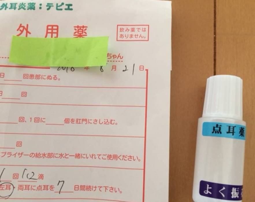 f:id:nanachan59:20180825161742j:plain