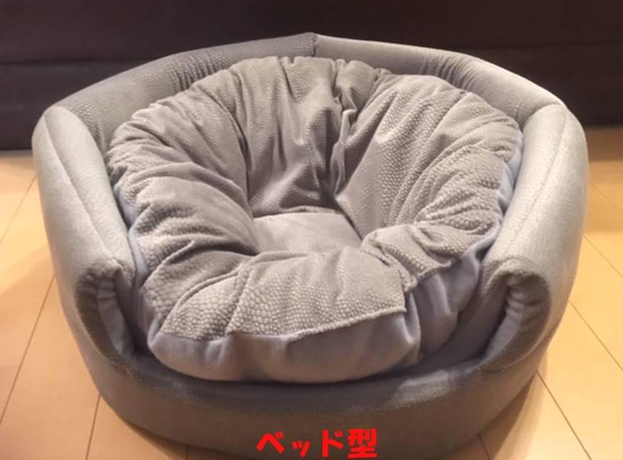 f:id:nanachan59:20181218173158j:plain